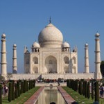 Taj Mahal, India, travel, global, authors, vacation, destination, photography