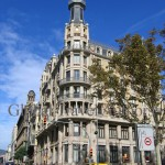Spain, Barcelona, Catalonia, travel, Europe, architecture, building
