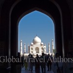 India, travel, Asia, international, Taj Mahal, Agra