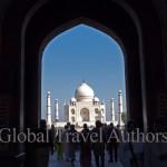 India, travel, Asia, international, Taj Mahal, Agra