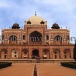 India, travel, Asia, international, Humayun tomb, Delhi, India, Mughal
