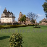 India, travel, Asia, international, Khajuraho medieval Hindu Temples with Erotic Sculptures