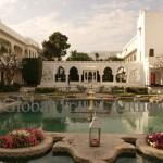 India, travel, Asia, international, Lake Palace Hotel, Udaipur, India