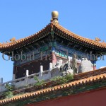 Forbidden City 2, Beijing, China, Asia, Travel, international, global