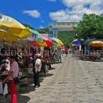 China, Beijing, Vendors, China, Asia, Travel, international, global