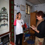 China, Kaifeng, Jewish, travel, global