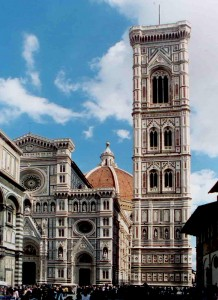 Italy, Florence, Duomo, travel, international
