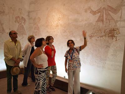 Sicily Palermo history Italy