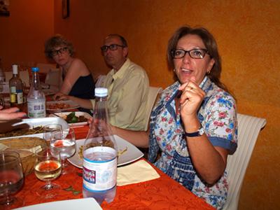 Sicily Palermo Italy travel vacation history