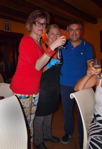 food, italian food, Italy, Sicily, Palermo, travel, vacation, advice