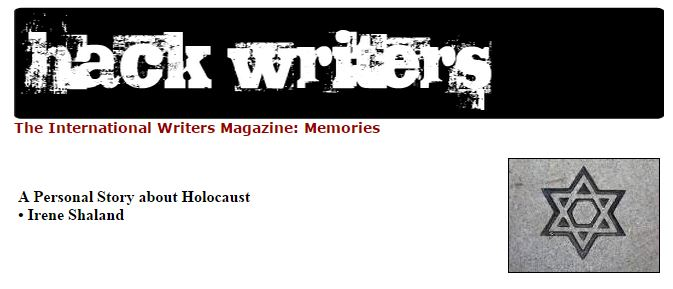 Irene-Shaland-Holocaust_Article
