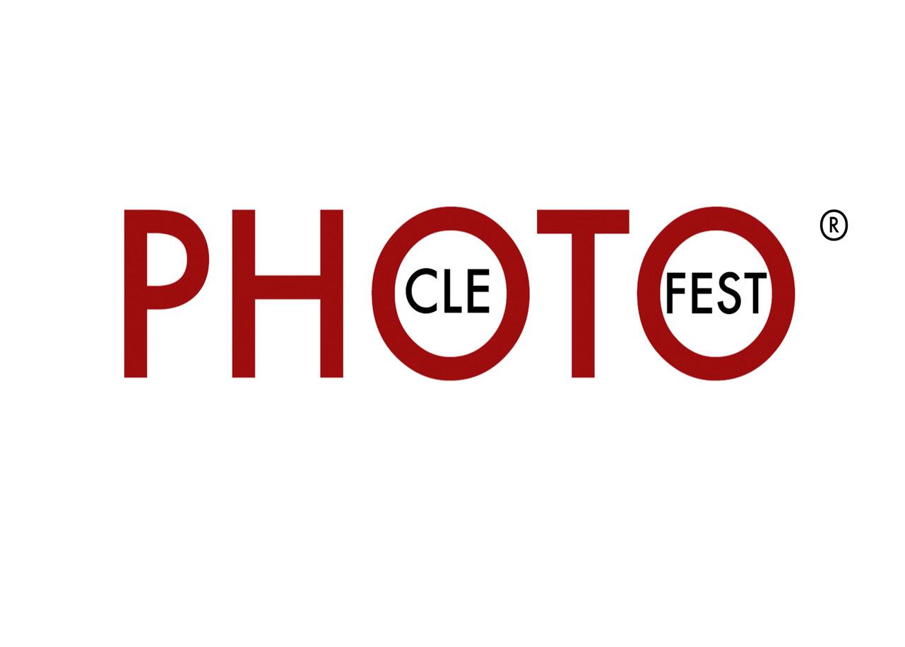 logo of Cleveland Photo Fest